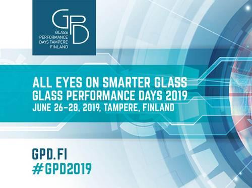 PRESENTACIÓN GPD – 2019 FINLANDIA