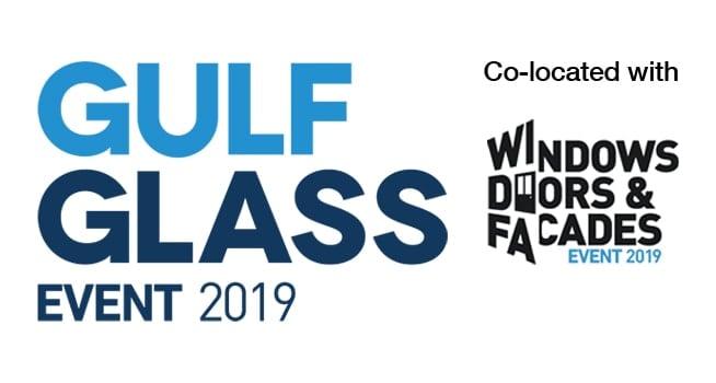 EVGUARD PRESENTE EN LA FERIA GLUF GLASS 2019