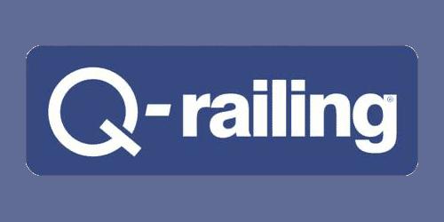 CERTIFICADO POR Q-RAILING