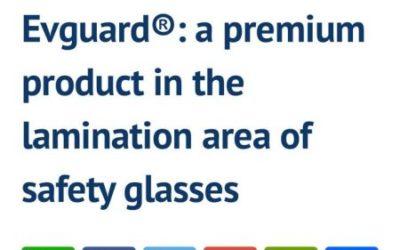 PORTAL GLASSONWEB OCTUBRE 2018