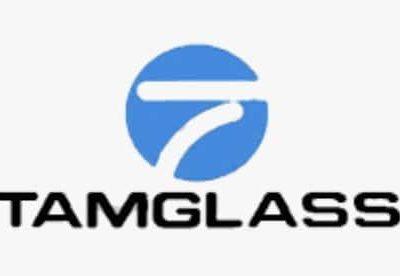 Recambios Tamglass – Glasston