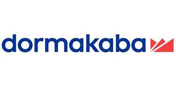 Liquidación stock Dormakaba a precios de coste