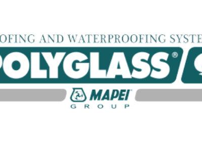 Recambios Polyglass