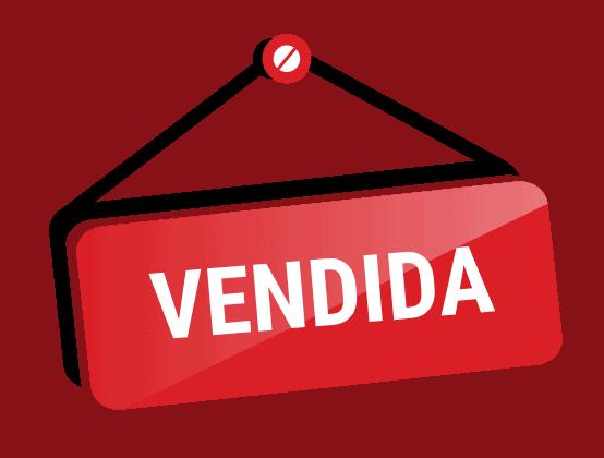 Canteadora Rectilinea Metral CR11-A segunda mano