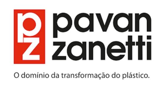 Recambios Pavan Zanetti
